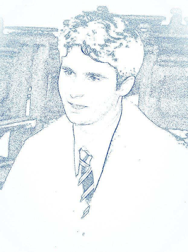 Avv. Franco Stefanelli